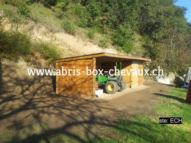 abri tracteur great abris de jardin with abri tracteur abri pour souffleuse avec cabine souple. Black Bedroom Furniture Sets. Home Design Ideas